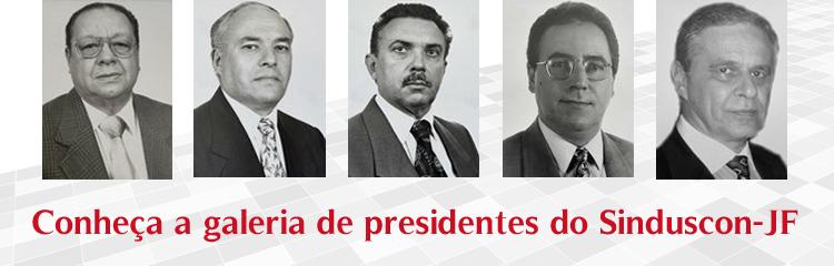 galeria-presidentes